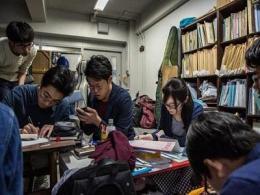 东京大学成功研发高速低功率有机晶体管印刷技术,助力未来低成本、轻量级可穿戴显示技术