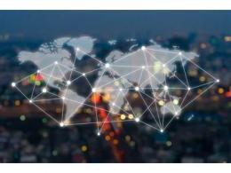 什么是频率同步和相位同步?无线通信网络同步有何作用?