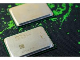 AMD为何选择300亿美元咬住Xilinx?半导体行业越发寡头化