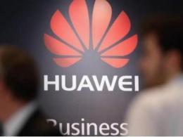 华为高管:美制裁加剧,保住欧洲5G市场无望?