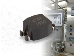Bourns推出全新双扼流滤波电感器系列