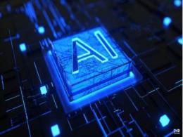 两大人工智能芯片企业近期完成融资