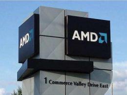 全球半导体格局迎接新一轮洗牌,AMD洽购赛灵思加速垄断芯片市场