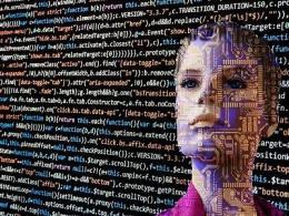 虚拟偶像创业顺势上前台,AI偶像资本角逐