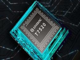 国产化芯片最后的难题?OLED面板驱动芯片遭遇尴尬局面
