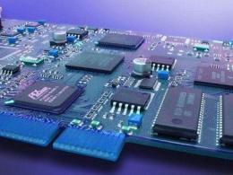 实装PCB板布局相关的注意事项