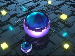 LED驱动电源知多少?纯干货分享