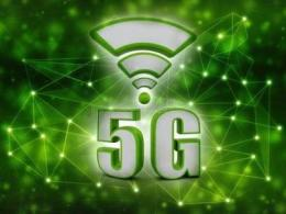 5G SA异常事件优化指导