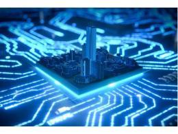 FPGA基础系列(一):什么是 FPGA?为何需要 FPGA?