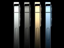 5G版iPhone 12:支持中国北斗,真香?