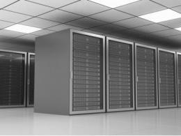 数据中心机房如何降低能耗?