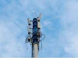 多省市提前超额完成5G基站建设,提前完成全年建设目标