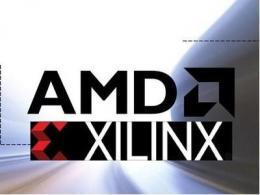 "AMD收购FPGA厂商赛灵思,五年前的""穷小子""现已碾压英特尔?"