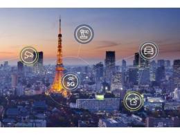NEC选择恩智浦RFAirfast多芯片模块用于日本Rakuten Mobile公司的大规模MIMO 5G天线无线电单元