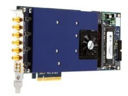 Spectrum仪器AWG卡为第二次量子革命开创性研究提供卓越精准度