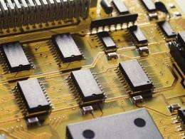 智能功能新方法,改变了无处不在的编码器前景
