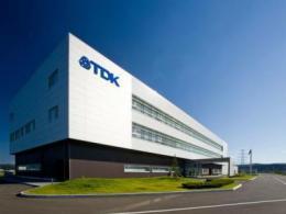 继Sony等厂商后,TDK申请华为供货许可