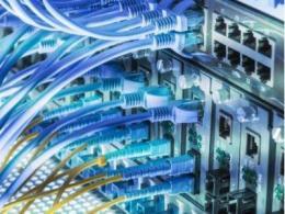 工业以太网知多少,工业以太网的 6 大类型解析