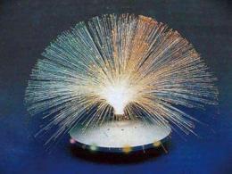 光纤跳线中的单工、双工光纤跳线分析,打破常规了解