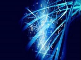 深入解析传感器网络中实时通信、协议分析研究
