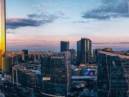政策丨广东砸下4000亿,确定半导体产业未来五年规划及核心