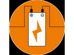 零基础入门 - 开关电源解析