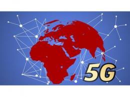 工信部刘烈宏:我国5G 终端连接数超过了1.5 亿