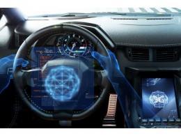 英飞凌推出 Traveo™ II 车身微控制器系列,适用于新一代汽车电子系统