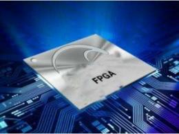 AMD为何要收购赛灵思?觊觎FPGA这块肥肉