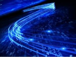 带你充分认识光纤通信技术,光纤通信技术之光纤传感技术介绍