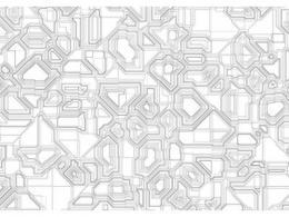 清华首次提出「类脑计算完备性」及计算系统层次结构