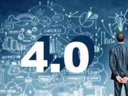 工业4.0时代的计量测控技术