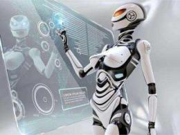 智能3D传感器与机器人是如何集成并工作的?