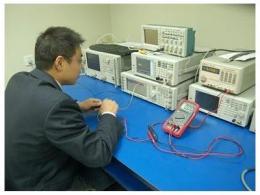 经过20年开发,MEMS射频开关有望走向手机