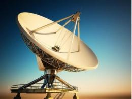 科普:脉冲雷达基础知识