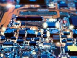 """24种电子元器件""""切开后""""原来是这个模样"""