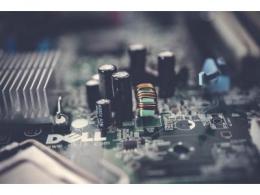 喜讯:龙芯中科南京公司两款配套芯片进入流片