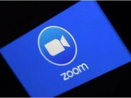 Zoom推出数据加密功能与新活动平台,实现端对端加密功能