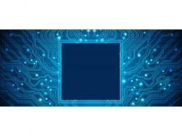 量子点|三星实现新突破!蓝光驱动1.58万小时光达历史最高水平