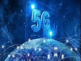 现阶段5G技术不成熟 运营成本高
