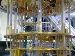 标准量子计算难于上青天 堪称永远的50年