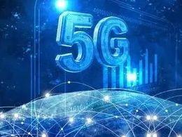 现阶段5G技术不成熟,运营成本高