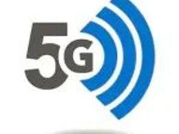 5G | 诺基亚将高通芯片用于5G室内基站