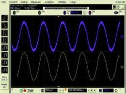 应用于故障诊断系统测量中的下三种数字滤波方法研究