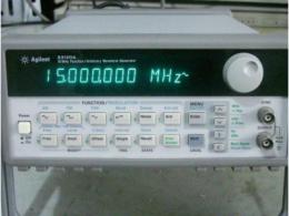说说你不知道的矢量信号与射频信号区别