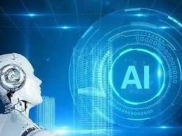 机器视觉领域新技术爆出,可是你还不了解机器视觉及视觉传感器