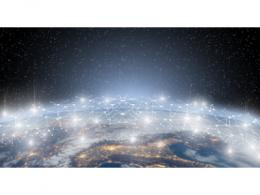 如何为5G时代做好IP网络基础设施的准备