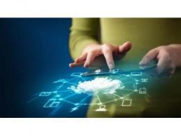 与苹果破镜重圆后,Imagination大举进攻桌面和云端市场