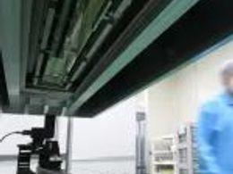 打破日本垄断!韩Philoptics建设6代电铸式OLED FMM量产线