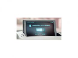 无线首次进入BMS系统,新能源汽车行业将会有哪些改变?